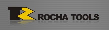 Rochatools